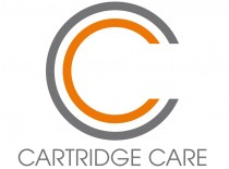 Cartridge Care Manchester – You Tube Video