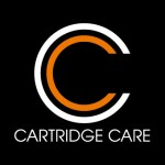 Cartridge Care Printer Cartridges Manchester