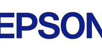 Epson Ink Cartridges Manchester – 0161 738 1465