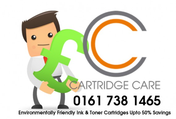 Most Popular Ink Cartridges Manchester