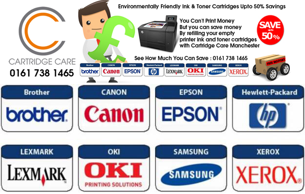 copy machine ink cartridges