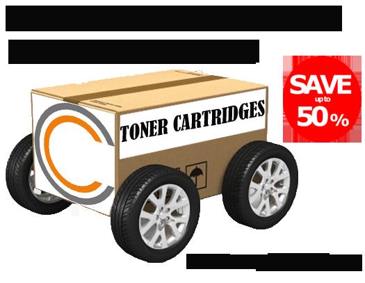 Toner Cartridges Manchester